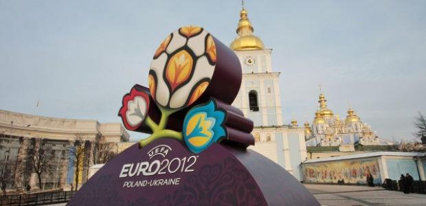Αντίστροφη μέτρηση για τη μεγάλη γιορτή του Euro!