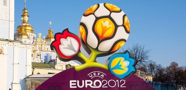Ελλάδα VS Πολωνία, η κόντρα έξω από το γήπεδο!